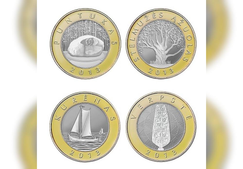 kurią skaitmeninę monetą investuoti kaip uždirbti pinigus su monetų meistru