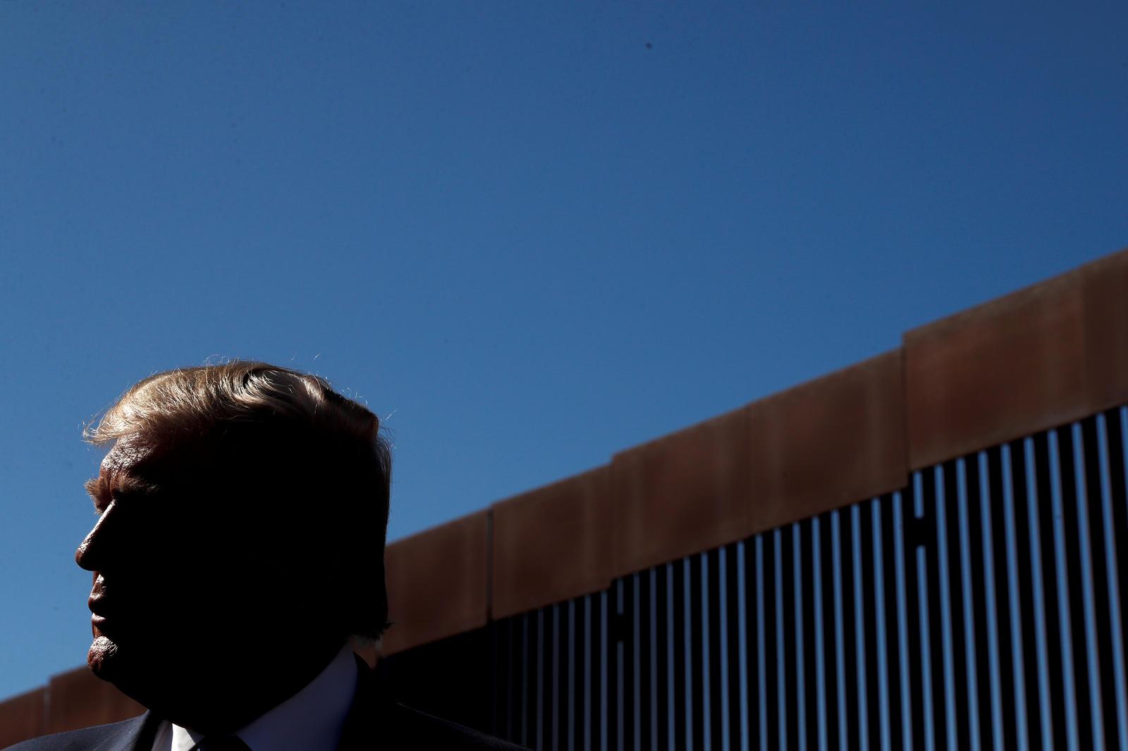 dienos prekybos sistemos meksika