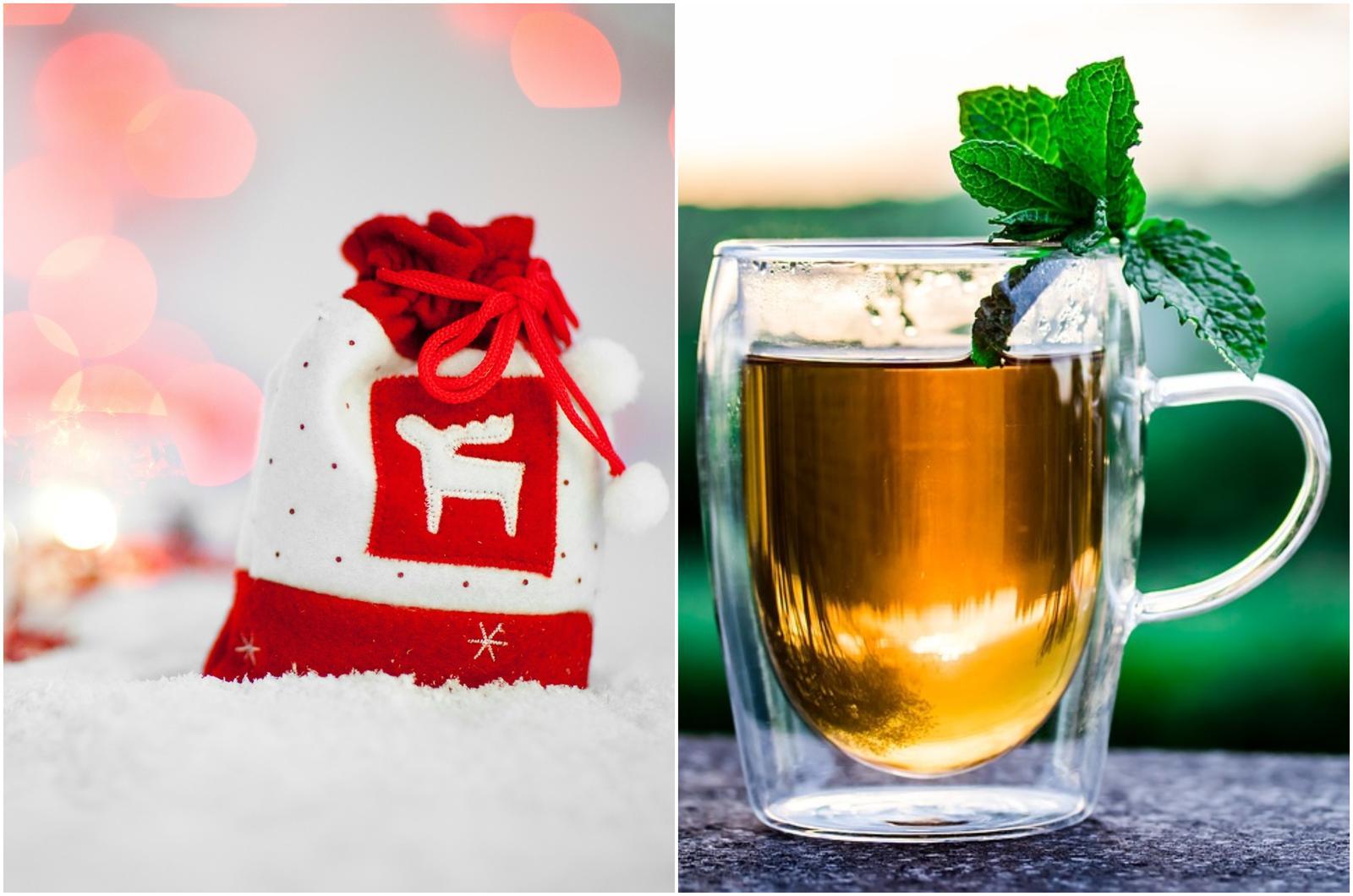 žalia arbata gera širdies sveikata)
