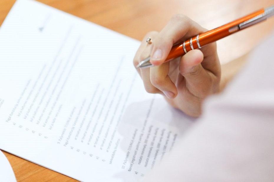 btc 2021 antroji semestro egzamino datos lapas