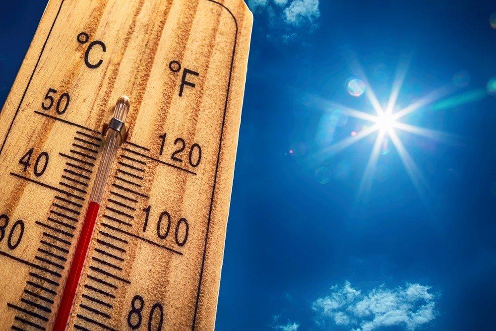 karščio bangos hipertenzijoje priežastys)