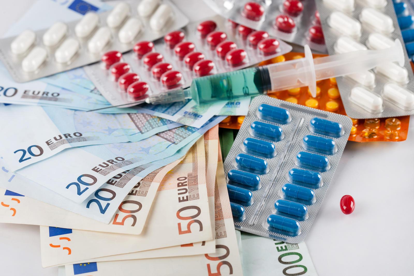 Kaip tinkamai vartoti vaistus nuo padidėjusio kraujospūdžio?10 naudingų patarimų. | ingridasimonyte.lt