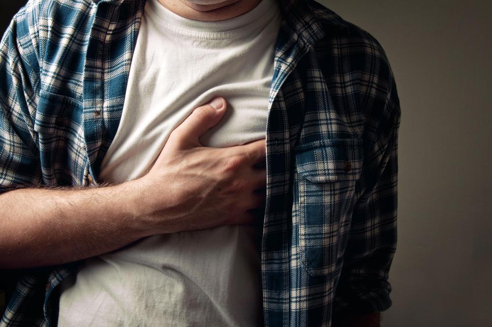 asmenybės hipertenzija