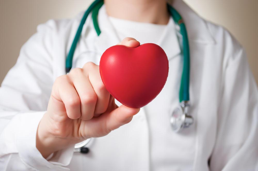 galvos širdies rankos ir sveikatos vaizdai kraujo donorystė ir hipertenzija