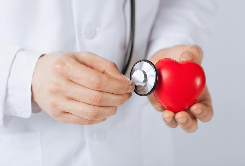 širdies sveikatos kontroliniai sąrašai)