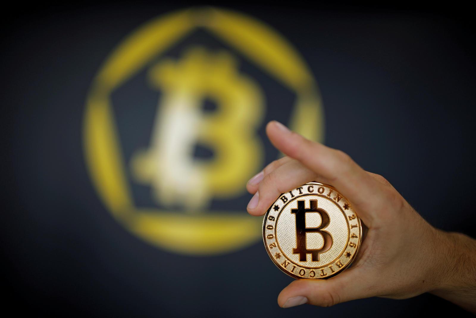 apgaulinga prekyba bitkoinais
