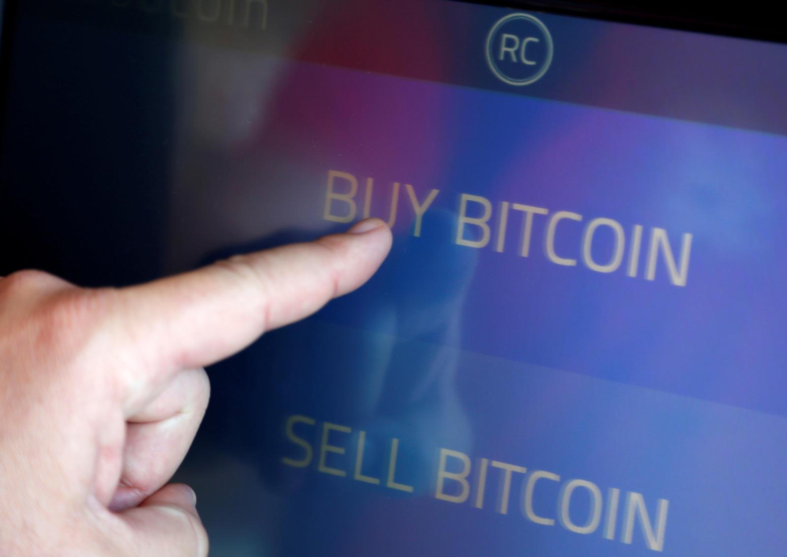 Galimybės užsidirbti namuose valiutos kriptografijos.