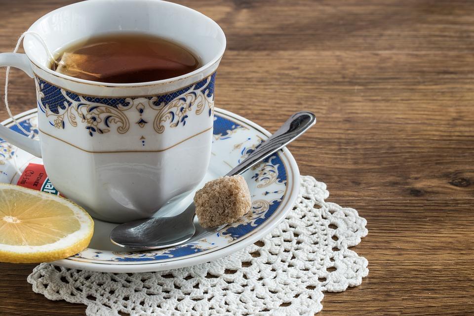žalioji arbata ir širdies sveikata vandens kiekio hipertenzijai gydyti