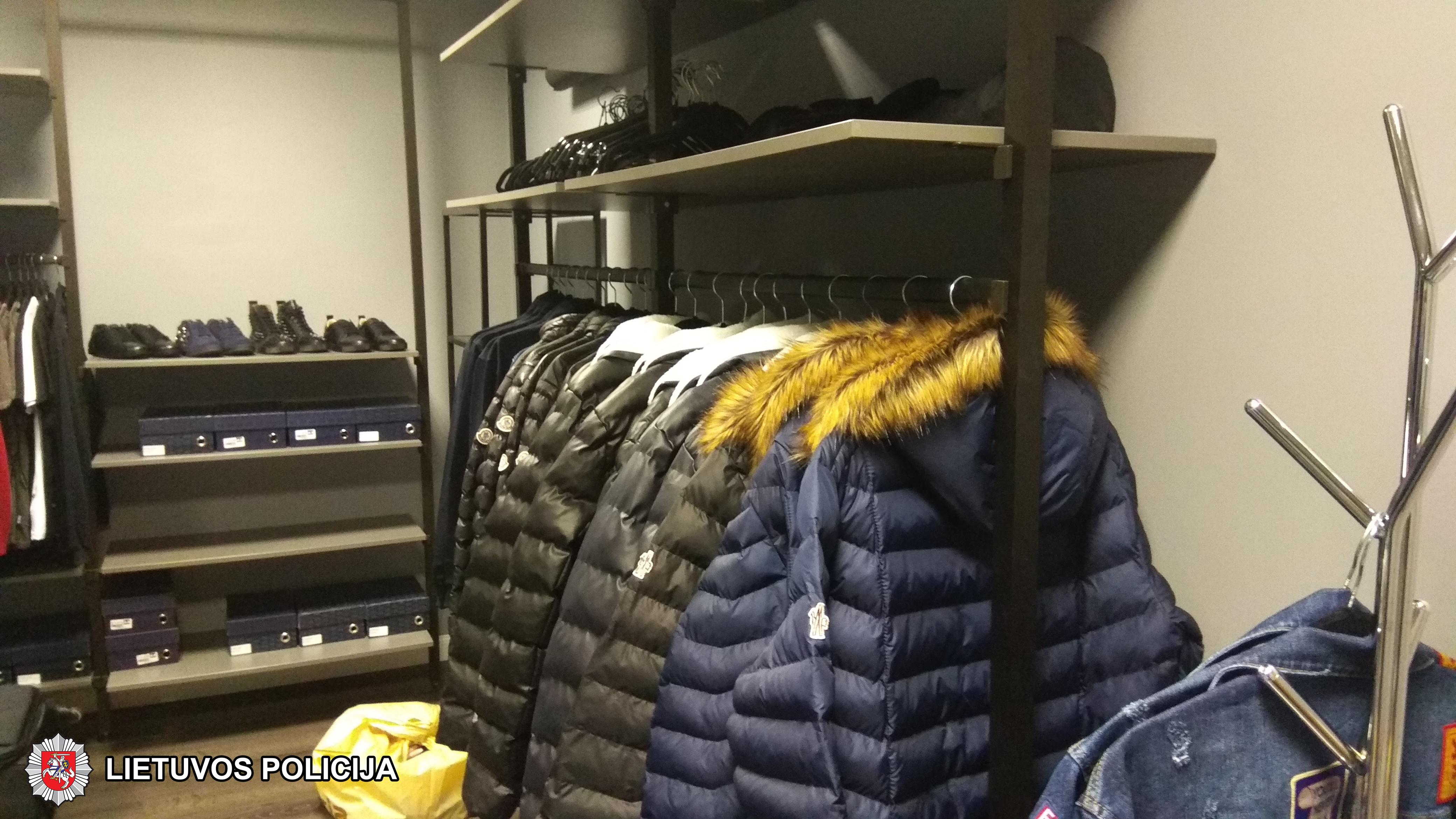 prekybos opcionais klasės hiustone)