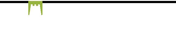 http://www.diena.lt/sites/default/files/media/diena_lt_logo.png