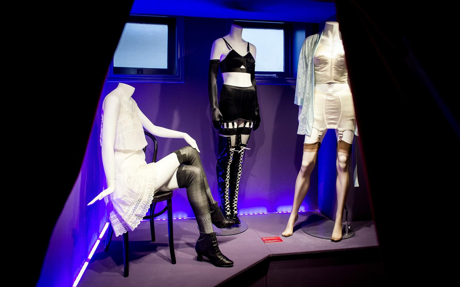 roboti-prostitutki-v-amsterdame