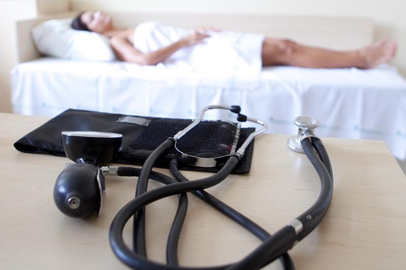 kurie gėrimai naudingi sergant hipertenzija)