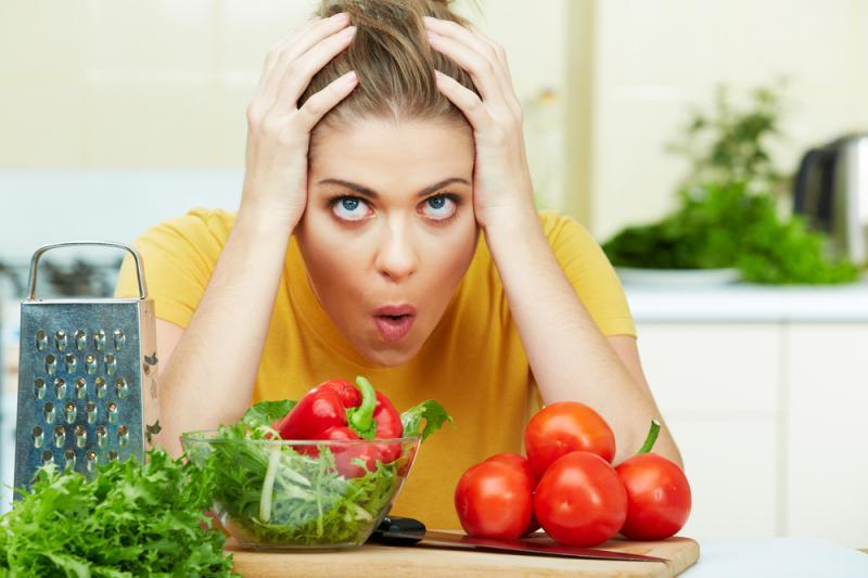 antioksidantai nuo hipertenzijos
