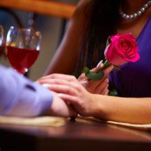 Pažintis su vyru internete moteriai kainavo brangiai