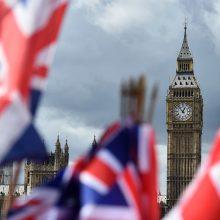 """ES ragina britus nustoti žaisti žaidimus dėl """"Brexito"""""""