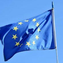 Maskva paskelbė atsakomųjų sankcijų ES pareigūnams