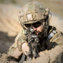 JAV kariuomenė atmeta ataskaitą apie civilių afganistaniečių žūtis