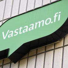 Suomijoje nutekinti tūkstančių psichoterapijos pacientų duomenys