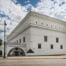 Mėnuo po muziejų atidarymo: ar žmonės pasiilgo kultūros?