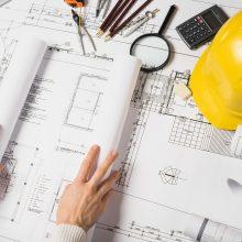 Architektūros fondas pristato eksperimentų platformą – mentorystės programą kūrybiškoms architektūros idėjoms