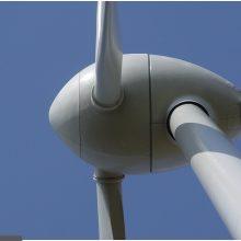 Palangos vadovybė sunerimo: vietoj saulėlydžio – vėjo jėgainės?