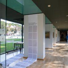 M. K. Čiurlionio gimtadienis muziejuje