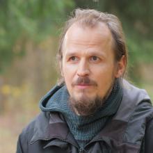 """Tikslas: kurdamas filmą """"Sengirė"""" M. Survila siekė parodyti žmonėms, ką prarastume neišsaugoję miškų."""