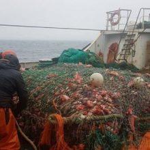 Lietuvos žvejybos laivynas – pasmerktas žlugti: žvejai nebežino, kaip reikės gyventi