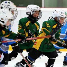 Ledo ritulio Pipirų festivaliuose – virš 200 žaidėjų ir penkiolika komandų