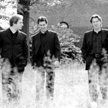 """D. Šostakovičiaus ir I. Pizzetti trio kompozicijas pristato italų virtuozai """"Trio di Parma"""""""