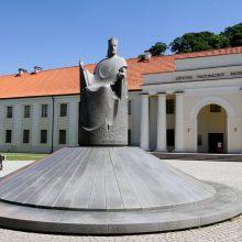 Spalio 14-oji Lietuvoje ir pasaulyje