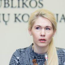 VRK ragina savivaldos politikus pasitikrinti dėl nesuderinamų pareigų