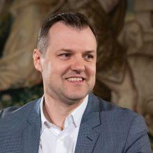 Socialdemokratai atgaus dalį atimtos dotacijos – 104 tūkst. eurų
