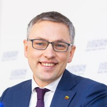 Seimas aiškinasi V. Bako informaciją: kviečiami STT ir prokuratūros vadovai