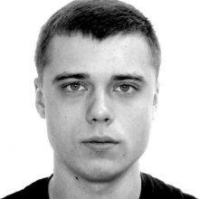 Slapstėsi dvejus metus: bėglys J. Baronas pargabentas į Lietuvą