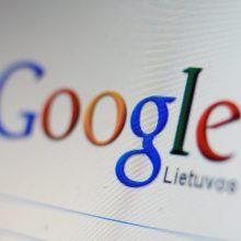 """Pirkiniai internetu: ko lietuviai dažniausiai ieško """"Google""""?"""