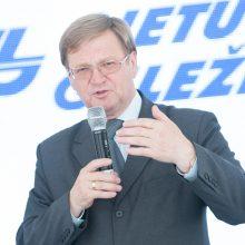 """""""MG Baltic"""" byla: teisme – slaptas įrašas apie """"prarytus"""" milijonus"""