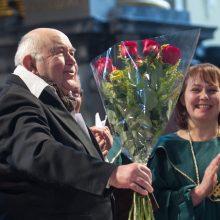 Rugsėjo 21-oji Lietuvoje ir pasaulyje