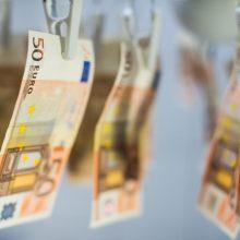 Vertinimas: 4 iš 10 valstybės įmonių stokoja ambicijų uždirbti pelno