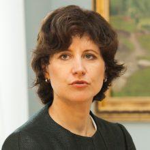 Lietuvos ambasadore JAV siūloma skirti A. Plepytę, Vokietijoje – R. Misiulį