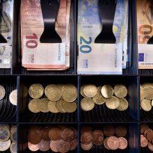 Keičiasi PVM deklaravimo ir sumokėjimo terminai