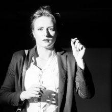 Moters dienai – režisierių moterų spektakliai apie moteriškumą