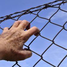 Įkalinimo įstaigose – modernizacija: statys modulines patalpas