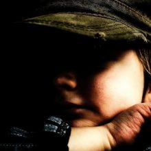 Per metus iš šeimų dėl grėsmės saugumui paimta 1,5 tūkst. vaikų