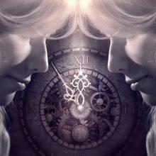 Astrologinė prognozė rugpjūčio 26 – rugsėjo 1 d.