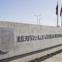 Ataskaita: pernai VSD nutraukė iki 20 bandymų verbuoti Lietuvos piliečius