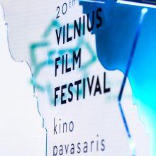 """Prasidėjo festivalis """"Kino pavasaris"""""""