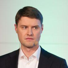 Seimas: žmonių suaukotos aukos toliau bus apmokestinamos