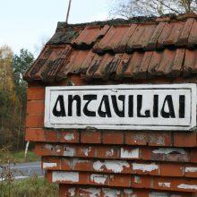 """Teisingumo ministras: Lietuva turi """"užversti puslapį"""" dėl CŽV kalėjimo"""