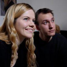 Emigrantų istorijos: kokios algos ir išlaidos lietuvius pasitinka Šveicarijoje?
